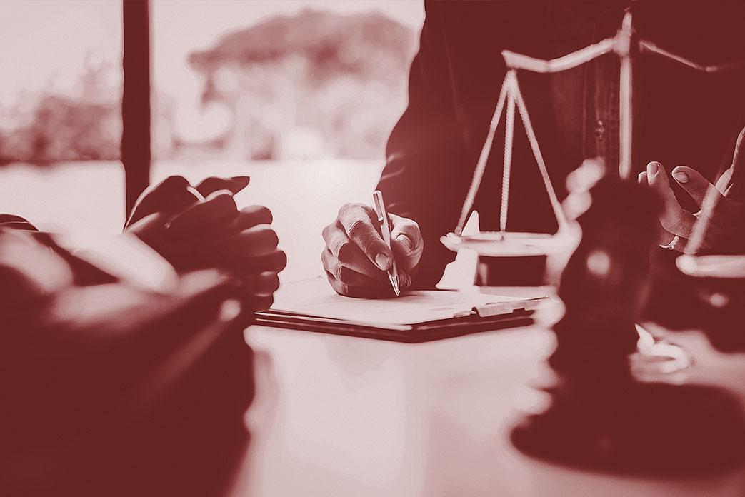 aufsichtsrecht-und-compliance